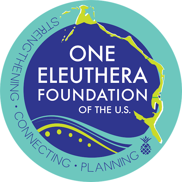 One Eleuthera Foundation of the U.S.
